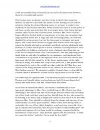 The Great Gatsby symbolism essay